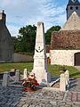 Pers-en-Gâtinais-FR-45-monument aux morts-10.jpg