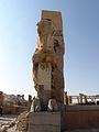 Persepolis 2007 Darafsh (8).jpg
