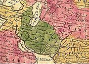 Persia1808