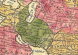 Persia1808.JPG