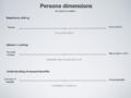 PersonaDimensions.001.png