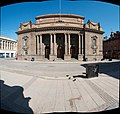 Perth City Hall - composite view from W.jpg