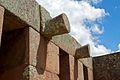 Peru - Sacred Valley & Incan Ruins 213 - Pisac (8114869505).jpg