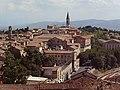 Perugia-vista01.jpg