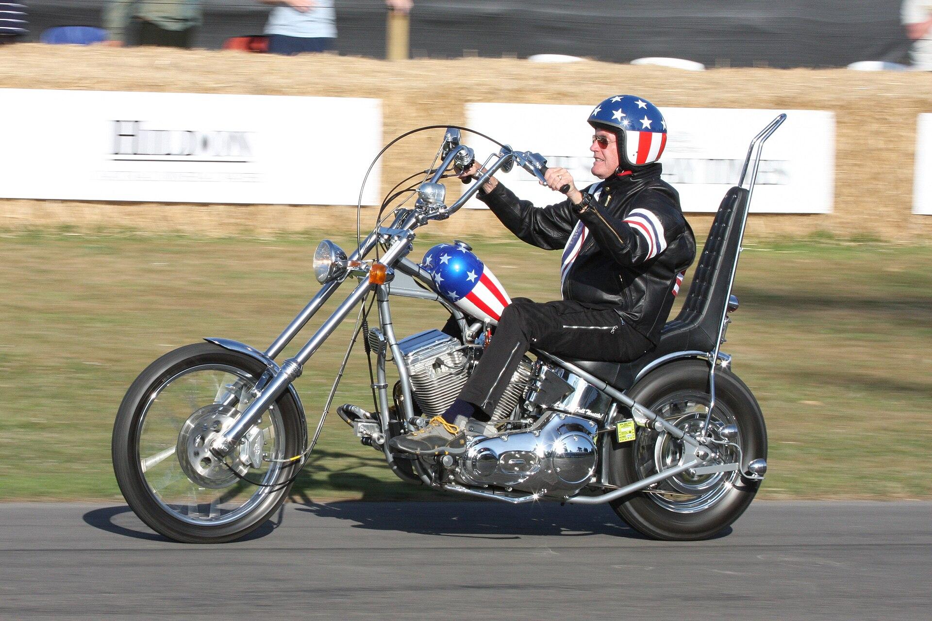 B B B D E F also F Baa F Ca Bdac A F also Bcbfdf A B E Baf F Motorcycle Style Biker Style together with Girlriding also Bfa Af F Bf D Bc Af D. on 70s shovelhead chopper