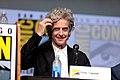 Peter Capaldi (35468282033).jpg