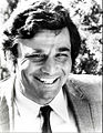 Peter Falk Colombo 1973.jpg