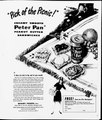 Peter Pan 1944 newspaper ad.pdf