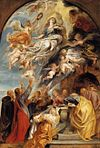 Peter Paul Rubens 167.jpg