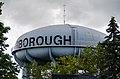 Peterborough Water Tower (36747888363).jpg