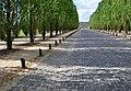 Petit Trianon - Allée du Petit Trianon.jpg