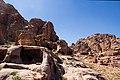 Petra - panoramio (21).jpg