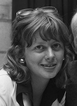 Petra Laseur