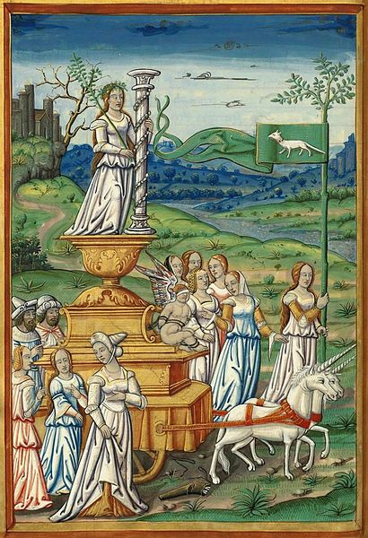 File:Petrarch-fr-12423-02-chastity.JPG