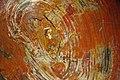 Petrified wood - free texture (2733265164).jpg