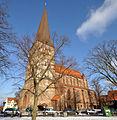 Petrikirche in Rostock.jpg