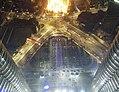Petronas Twin Towers, Kuala Lumpur, Malaysia (49).jpg