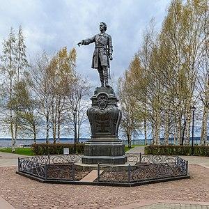 Памятник карельскому фронту петрозаводск памятники из гранита надписииз гранита надписи
