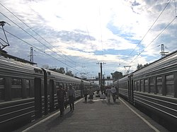 Petushki station 1.jpg