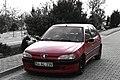 Peugeot 306 Red (67919651).jpeg