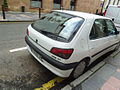 Peugeot 306 XT (6989786820).jpg