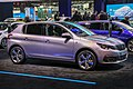 Peugeot 308 at Paris Motor Show 2018, Paris (1Y7A0459).jpg
