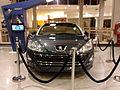 Peugeot RCZ - Frente.jpg