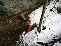 Pfaefers, Pfäfers - panoramio - scudici.jpg