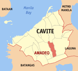 Ph locator cavite amadeo.png