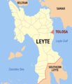 Ph locator leyte tolosa.png
