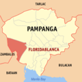 Ph locator pampanga floridablanca.png