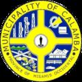 Ph seal Calamba, Misamis Occidental.png