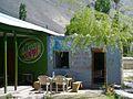 Phander valley Gilgit05.jpg