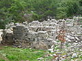 Phaselis Small Buth1.JPG