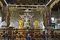 Phaung Taw Oo Pagoda.jpg