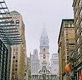 Philadelphia City Hall in Fog.jpg