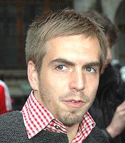 Philipp Lahm 2419