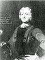 Philippe-Ignace de Trazegnies.jpg