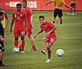 Philippe Coutinho 2014.jpg