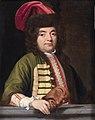 Philippe Emmanuel de Coulanges, French School ca 1690.jpg