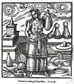 Phisicke 1599 Alchymya.jpg