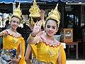 Phitsanulok, Mueang Phitsanulok District, Phitsanulok 65000, Thailand - panoramio (44).jpg
