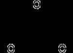 phloroglucinol structure.png