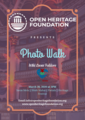 Photo walks OHF.png