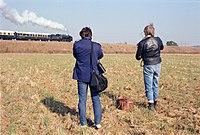 Photographes ferroviaires.jpg