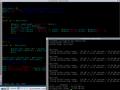 Php ligne de commandes script exemple hdparm.png