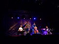 Phronesis Fano Jazz by the Sea 2016.jpg