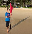 Phuket - Karon Noi Beach (6032185729).jpg