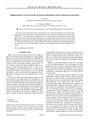 PhysRevC.99.025205.pdf