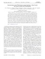 PhysRevLett.119.122501.pdf